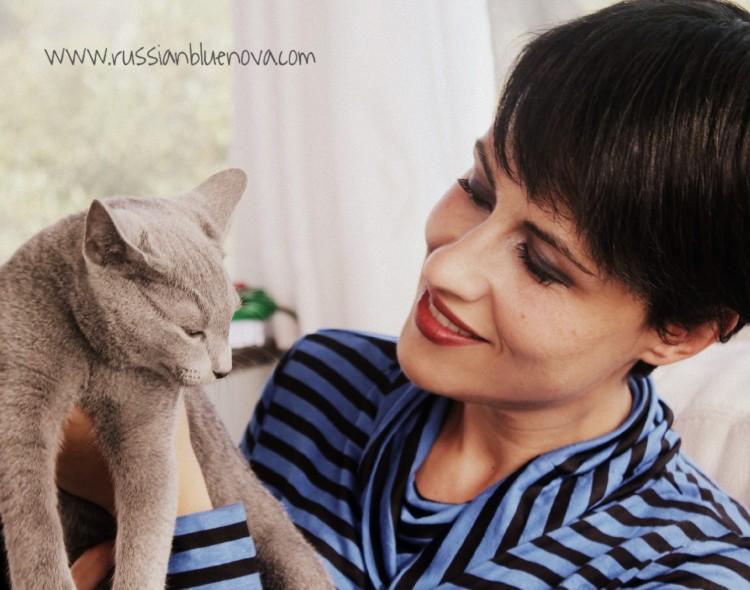 p2-me-and-cat-russian-blue-nova-azul-ruso-gato-gris-cattery-cat-kitten-gatito01
