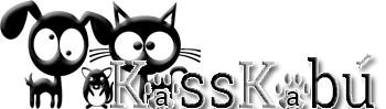 kasskabu-logo-1483438129