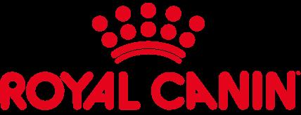 Royal_Canin_logo_logotipo.png